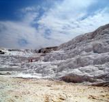 Free Photo - Pamukkale - Turkey