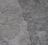 Free Photo - Cracked Rock Texture
