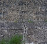 Free Photo - Old Concrete Block