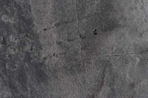 Stone Surface Texture - Free Stock Photo