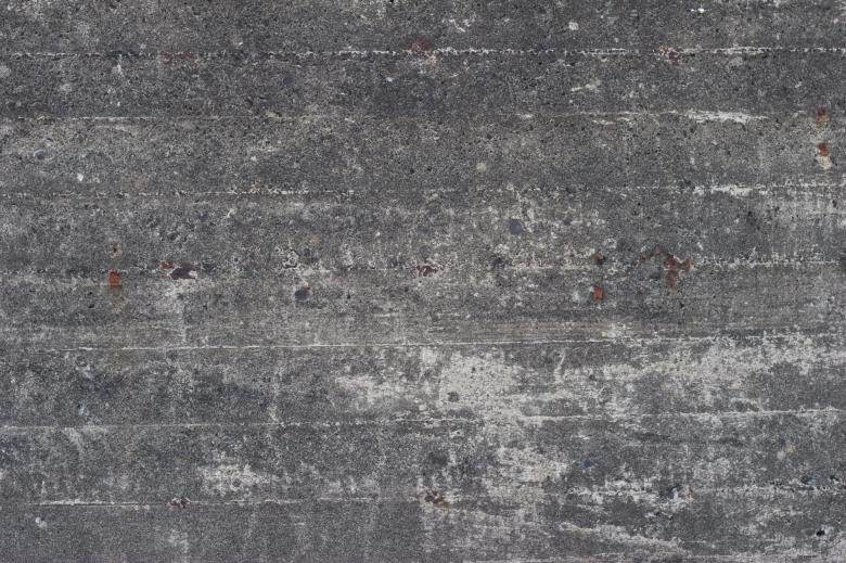 Free Stock Photo of Concrete Wall Texture Created by Bjorgvin Gudmundsson