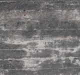 Free Photo - Worn Concrete Wall