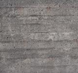 Free Photo - Gray Concrete Texture