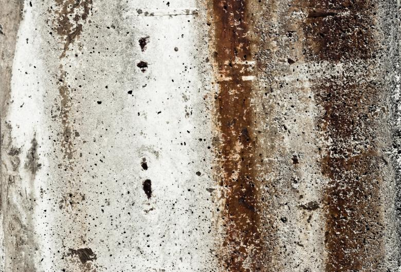 Free Stock Photo of Rust Colored Stone Created by Bjorgvin Gudmundsson