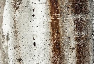 Download Rust Colored Stone Free Photo