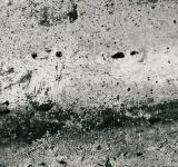 Free Photo - Rough Concrete Surface