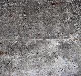 Free Photo - Rough Grunged Concrete