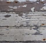 Free Photo - Old Worn Wood