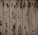 Free Photo - Old Worn Wooden Panels