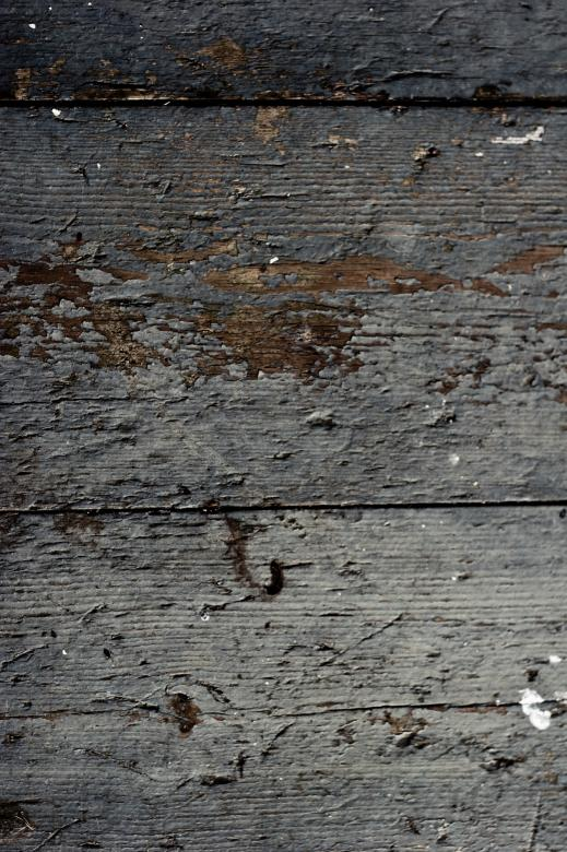 Free Stock Photo of Old Wooden Surface Created by Bjorgvin