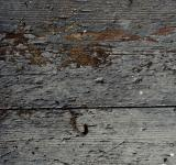 Free Photo - Old Wooden Surface