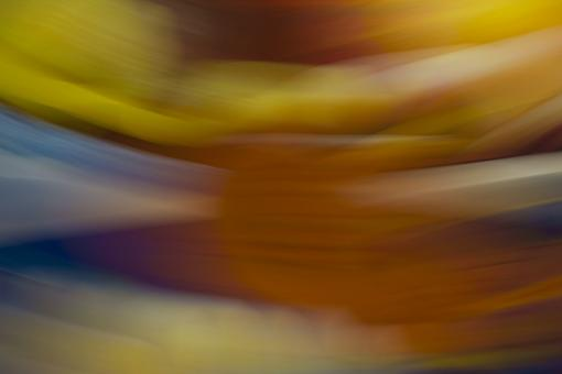 Abstract motion - Free Stock Photo