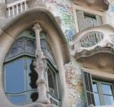 Free Photo - Casa Batllo