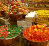 Free Photo - Sweet Fruits
