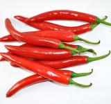 Free Photo - Red Chillies