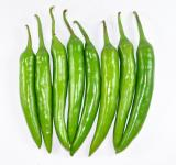 Free Photo - Hot Green Chillies