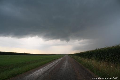 HP Supercell Structure - Free Stock Photo