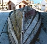 Free Photo - Old Boat