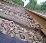 Free Photo - Railroad Track