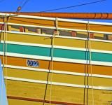 Free Photo - Colorful Stern