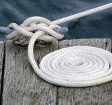 Free Photo - Dock Rope