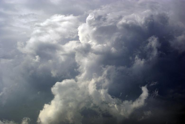 storm clouds free stock photo by brian norcross on stockvault net