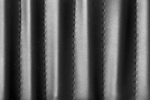 Abstract Leather - Free Stock Photo