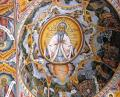 Free Photo - Frescoes from Rila monastery