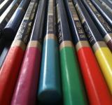Free Photo - Watercolor pencils