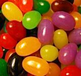 Free Photo - Jelly Beans