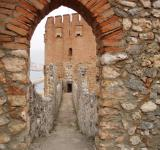 Free Photo - Fortress in Alanya