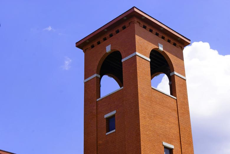 Free Stock Photo of Tower Created by Brian Norcross