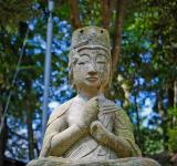 Free Photo - Buddha Statue