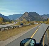 Free Photo - Higway