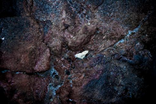Abstract Stone Texture - Free Stock Photo