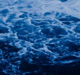 Free Photo - Blue Water Texture