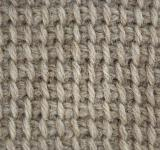 Free Photo - Tunisian Simple Stitch