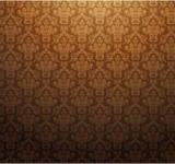 Free Photo - Damask Vector Pattern