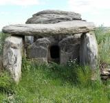 Free Photo - Neolithic dwelling in Edirne-Turkey
