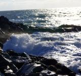 Free Photo - Rough Surf