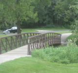 Free Photo - Small Bridge