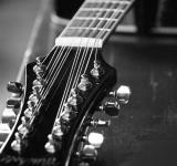 Free Photo - Twelve String Guitar