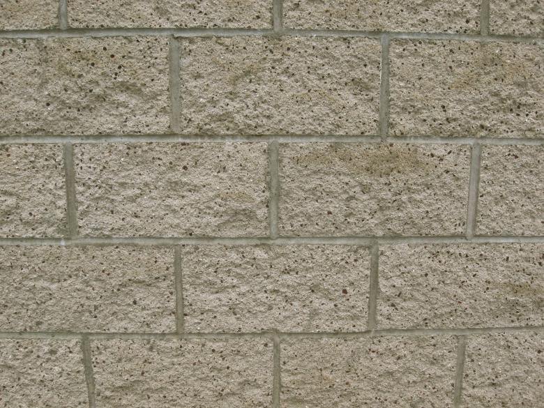 Free Stock Photo of Far Brick Created by Trent Ellingsen