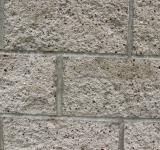 Free Photo - Tan Brick