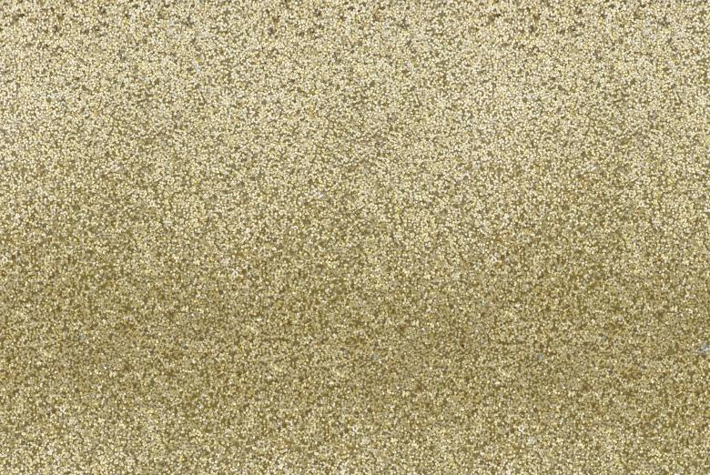 Free Stock Photo of Gold Glitter Created by Angela Sickelsmith