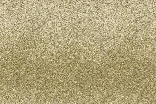 Download Gold Glitter Free Photo