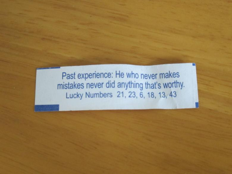 Free Stock Photo of Fortune Created by Brian