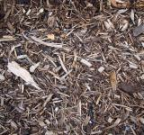Free Photo - Woodchips