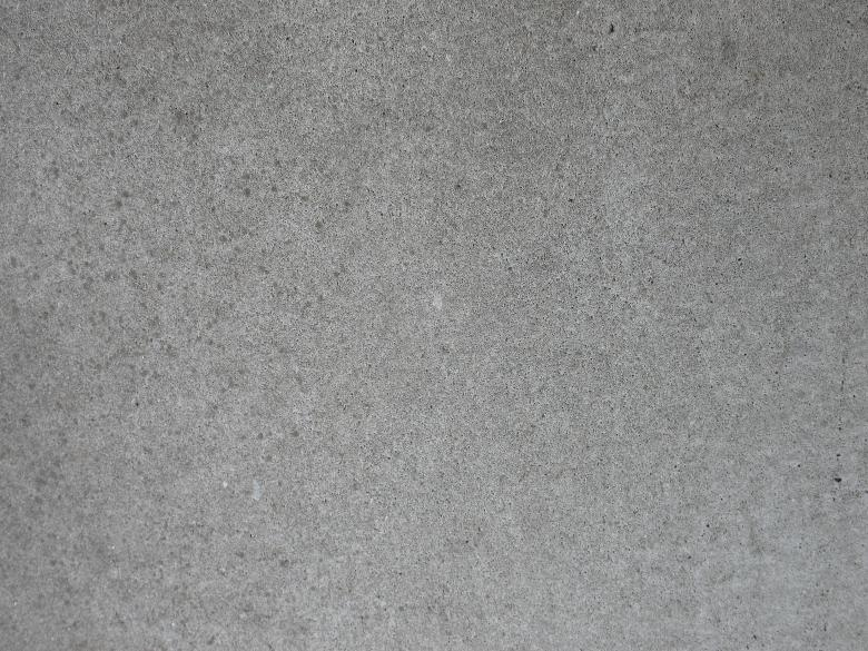 Free Stock Photo of Concrete Texture Created by Free Texture Friday