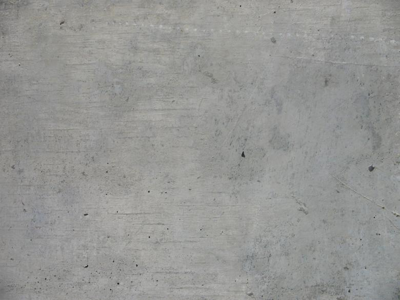 Concrete Texture Free Photo